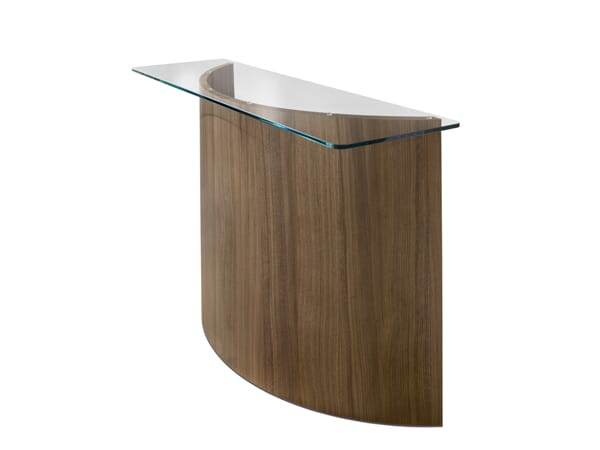 Saturn Console Table
