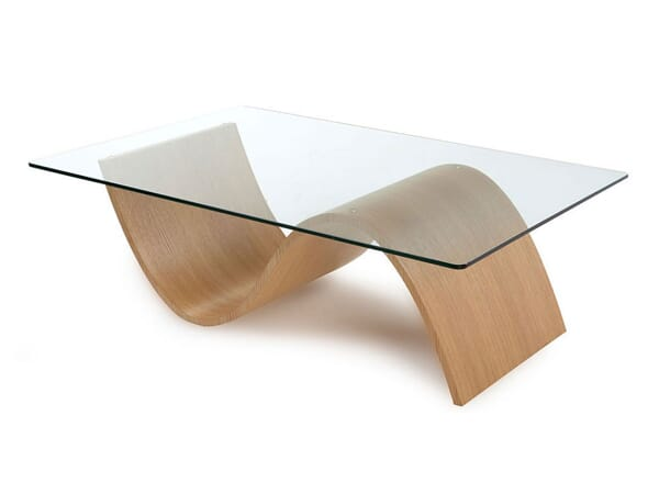 Pulse Coffee Table