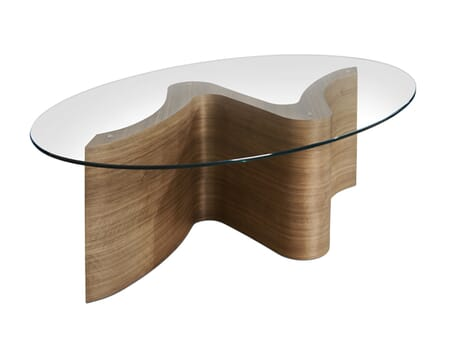 Serpent Coffee Table Clearance