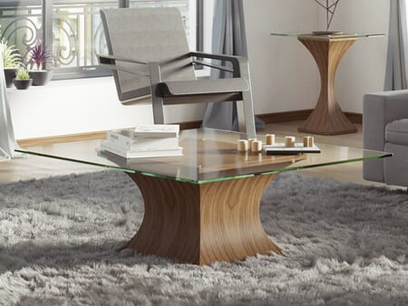 Estelle Coffee Tables (Clearance)